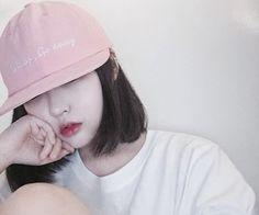 ulzzang, girl, and korean image Korean Girl Ulzzang, Ulzzang Hair, Ulzzang Couple, Ulzzang Girl Selca, Ulzzang Fashion, Korean Fashion, Girl Korea, Uzzlang Girl, Cute Korean