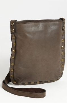 Patricia Nash 'Venezia' Pouch available at #Nordstrom.  love it!