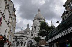 Culturefish! Tours - Paris - TripAdvisor