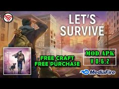Game Survival, Shelter, Let It Be, Baseball Cards, Youtube, Youtubers, Youtube Movies