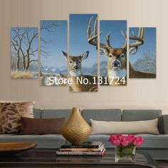 https://www.aliexpress.com/store/product/Direct-Selling-5-Piece-Canvas-Art-Painting-Deer-Animals-Posters-And-Prints-Modular-Wallpape-Pictures-For/131724_32792318215.html?spm=2114.12010612.0.0.LxYHE0