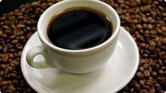 Learn to brew the perfect cup o' joe with coffee guru George Howell