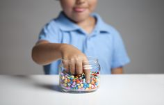 5 Ways to Address Obesity in Your Own Children