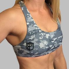 12832e2fd6 214 Best Clothing to WOD in images