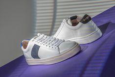 Lente 🌾 Zon ☀️ Witte sneakers! Mooi weekend! #desplenterschoenen #hulst #goes #terneuzen #kooplokaal #kooplokaalookonline #sneakers #blackstone #whitesneakers #leathersneakers #spring #lente #ss20 Loafer, Fashion Shoes, Slippers, Spring Summer, Wedges, Sneakers, Sandals, Tennis, Loafers