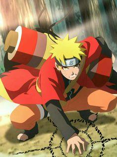 Naruto sage art user! Naruto Shippuden, Boruto, Anime Naruto