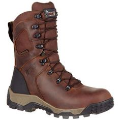 b106ad97717 102 Best Winter Boots images in 2019 | Winter Boots, Boots, Winter