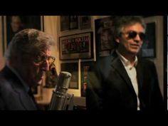 GREAT PERFORMANCES    Scenes from Tony Bennett: Duets II   PBS