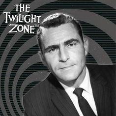The Twilight Zone is an American television anthology series created by Rod Serling. It wa series of unrelated stories containing drama, psychological thriller, fantasy, science fiction, suspense. en.wikipedia.org First episode: Oct 02, 1959 Last episode: Jun 19, 1964 Creator: Rod Serling Writers: Rod Serling · Richard Matheson · Alfred Hitchcock · Ray Bradbury · Charles Beaumont.