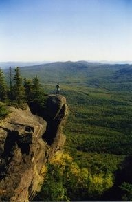 """Chimney Trail /Tumbledown Mt. in western Maine"""" data-componentType=""""MODAL_PIN"""