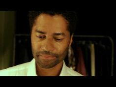 Eric Benét - Sometimes I Cry ( Official Video ) Music is an outburst of the soul.  ~Frederick Delius