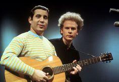 Flashback: Simon and Garfunkel's Lost 1970 Song 'Cuba Si, Nixon No'