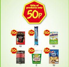 666471d0 17 best Tesco images   Advertising, Copywriting, Press ad