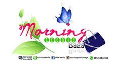 @morningteenlybags  #tas#ladies#women#branded#import#batam#murah#reseller  ♡ JOIN RESELLER MIN. ORDER 1pcs ♡