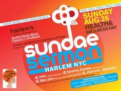 SundaeSermonNYCAugust2012