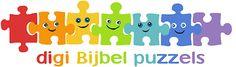 digi Bijbel puzzels