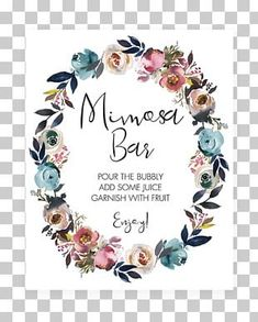 This PNG image was uploaded on October am by user: HireWebDeveloper and is about Baby Shower, Bohemianism, Bohochic, Chic, Floral Design. Baby Shower Invitations, Wedding Invitations, Us Images, Color Trends, Baby Showers, Boho Chic, Cactus, Floral Design, Party