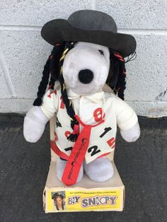 18 Best Snoopy Plush Images Snoopy Plush Animation Character
