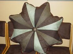 Light Evergreen Floor Pillow All shop pillows at 40 by johnrice2,Etsy