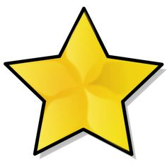 699 best star clipart images on pinterest star clipart clip art rh pinterest com star image clipart free star images clip art multiple on page