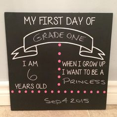 #DurhamCustomWoodDecor #family #kids #children #quote #chalkboard