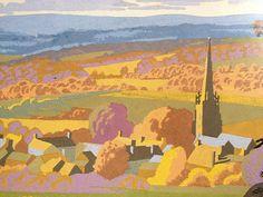 Brian Cook landscape