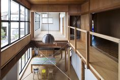 Schemata Architects