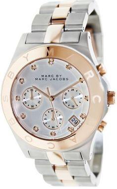 Reloj mujer MARC BY MARC JACOBS BLADE MBM3178, http://www.amazon.es/dp/B0085G4P2U/ref=cm_sw_r_pi_awd_04ZQsb0CHV29N