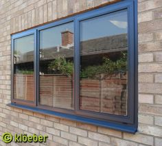wm_c1000xAluminium Window Kloeber.jpg