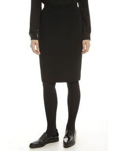 #gonna a tubino. € 55  #diffusionetessile #lookoftheweek #AI16 #moda #fashion