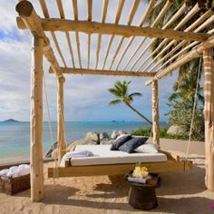 Villa Aquamare is a secluded getaway located in Mahoe Bay, Virgin Gorda, in the Caribbean.