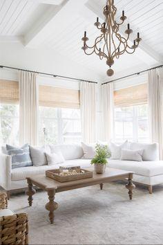 Home Living Room, Living Room Designs, Living Room Decor, Living Area, Home Decor Signs, Cheap Home Decor, Luxury Homes Interior, Interior Design, Entryway Wall Decor