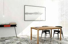 Lataula | www.arlex.es | Furniture Muebles | Interior Design Diseño de Interiores | Decor |