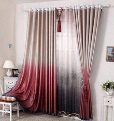 ideas y fotos de cortinas modernas para inspirarte