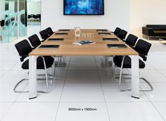 45 best boss design images table furniture boss business furniture rh pinterest com  used boardroom table and chairs for sale cheap