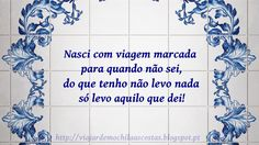 Grande verdade Soul Quotes, Wise Quotes, Great Quotes, Good Sentences, Proverbs Quotes, Nostalgia, Portuguese Tiles, More Than Words, Wise Words