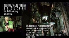 Cubasoyyo: Pascualito Cabrejas y su Tumbao Habana - La Suegra (VIDEOCLIP 2014)
