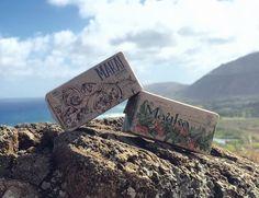 100%ハワイの山と海の恵みから生まれたエイジングケア