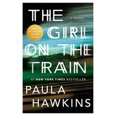 Laura hillenbrand unbroken pdf free download epub mobi unbroken the girl on the train paperback by paula hawkins fandeluxe Choice Image
