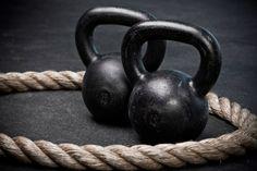 Circuito Metabolico Para Quemar Grasa y Ganar Fuerza