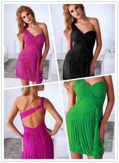 on-sale 2014 homecoming dresses/party dresses/cocktail dresses/prom dresses