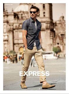 Cave-Express2