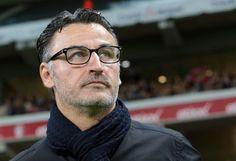 Christophe Galtier fait l'éloge de Matuidi - http://www.le-onze-parisien.fr/christophe-galtier-fait-leloge-de-matuidi/