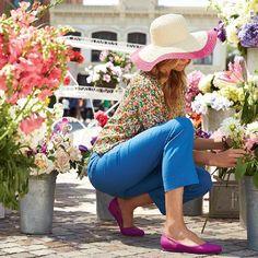 d36cee82181e0 Crocs. Women s CrocsCrocs ShoesHave ...