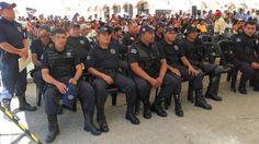 Olvida la Ley de Seguridad regulación de cámaras: Jurista http://thoy.mx/1IzEev2