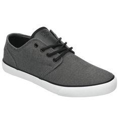 dcshoes Studio Tx Se D0320311- - DC Shoes 53eb8582e8897