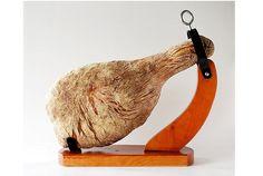 肉なのかパンなのか問い詰めたい。肉のグランパーニュ | roomie(ルーミー)