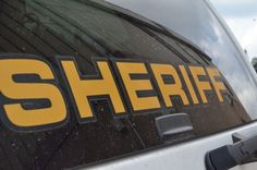 SLED won't release dashcam of Aiken County deputy involved in shooting // The Star
