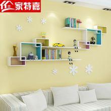 Shelf / Wall Shelf - Rack / Case furniture - Furniture / Office Furniture - Lynx Lynx Tmall.com- yet, it purchased
