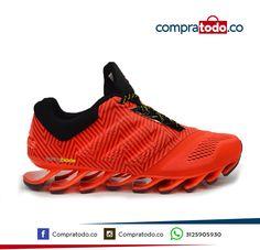 #Adidas Hombre REF 0116 - $520.000 Envío #GRATIS a toda #Colombia Para mas información de pedidos y Formas de Pago Vía Whatsapp: 3125905930